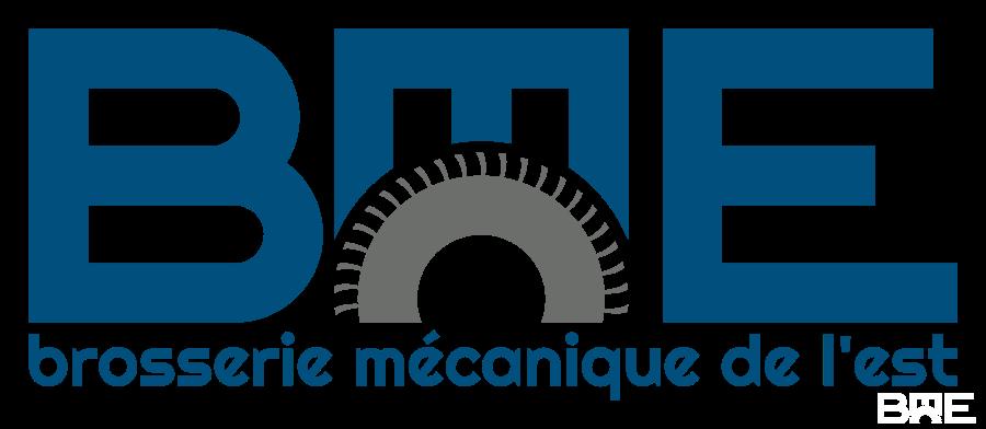 Brosserie  Mécanique de l'Est