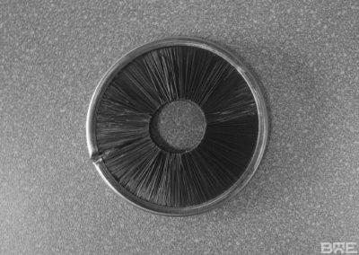 Strip couronne intérieur